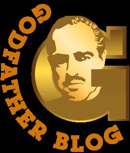 hyiplogs.com